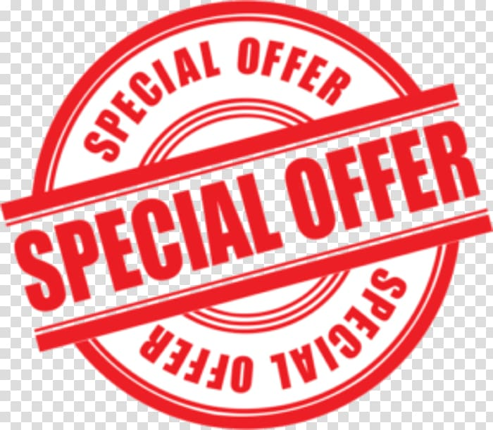 Price Discounts and allowances Coupon, limited offer.