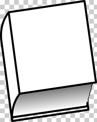 10 paperback Book Cliparts PNG cliparts for free download.