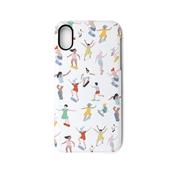 Amazon.com: YUEch iPhone X Case iPhone 10 Case clipart.