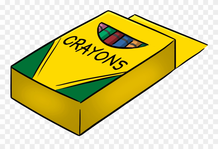 Free 10 Colored Pencil Cliparts Download Free Clip.