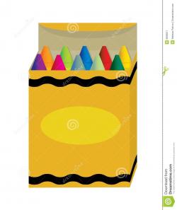 Crayon clipart box 10, Picture #828943 crayon clipart box 10.