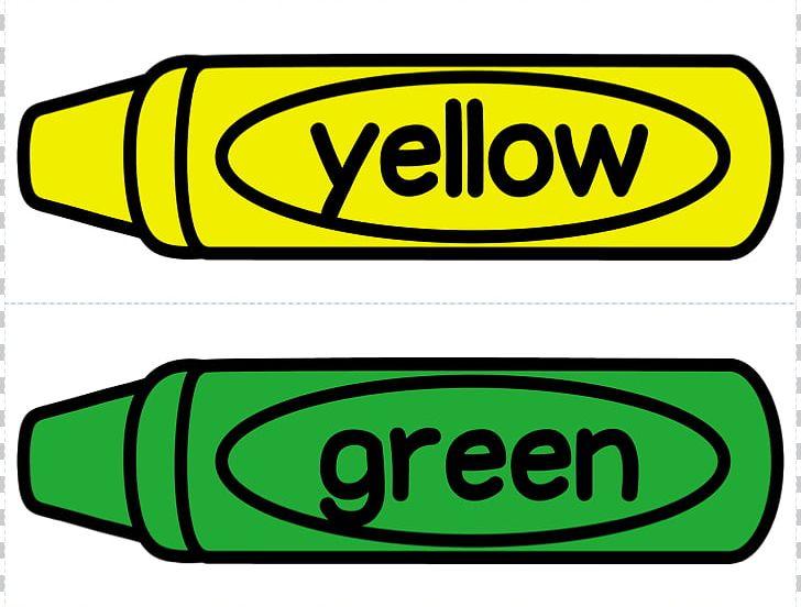Crayon Colored Pencil Crayola PNG, Clipart, Area, Art Green.
