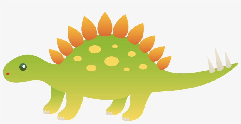 Clipart Birthday Dinosaur 10 Cute.