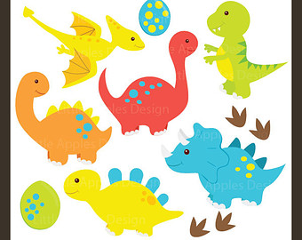 Free Baby Dinosaur Pictures, Download Free Clip Art, Free.