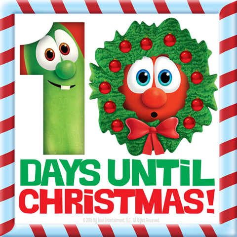 Pin by Brenda Engel on Veggietales.