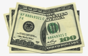 Dollar Bill PNG, Transparent Dollar Bill PNG Image Free.