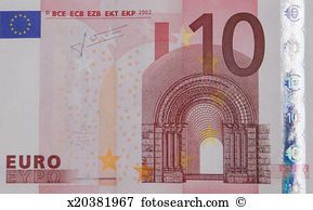 10 euro notes Images and Stock Photos. 767 10 euro notes.