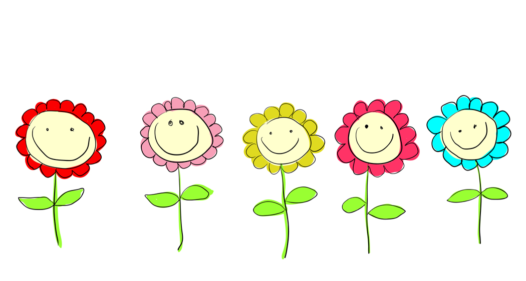 Free Flower Art Picture, Download Free Clip Art, Free Clip.