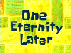 25+ Best Spongebob Time Memes.