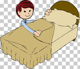 10 make Your Bed PNG cliparts for free download.