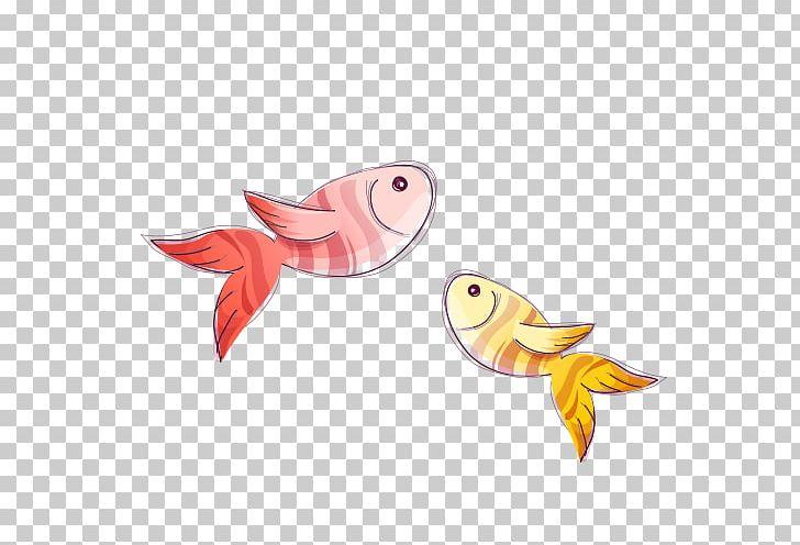 Fish PNG, Clipart, Animals, Beak, Bird, Clip Art, Download.