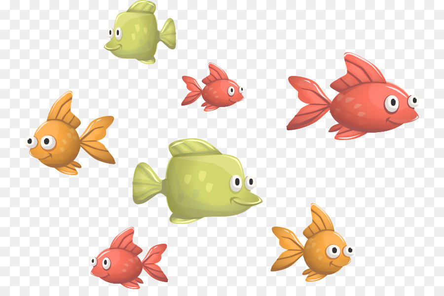 Small Fish Png ,HD PNG . (+) Pictures.