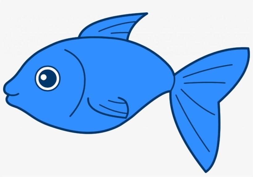 Little Fish Images Clipart.