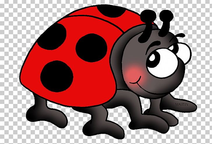 Ladybird The Grouchy Ladybug Beetle PNG, Clipart, Animal.