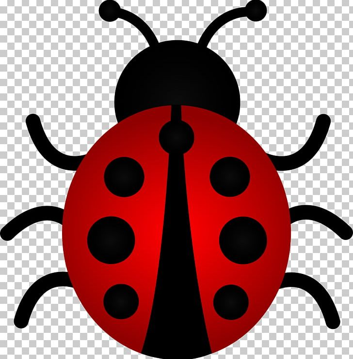 10 little lady bug clipart images gallery for Free Download.