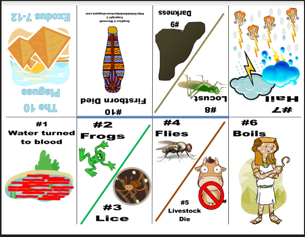10 makkos clipart clipart images gallery for free download.