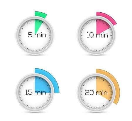 15 Minute Break Cliparts Free Download Clip Art.