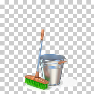 10 household Objects/Equipment PNG cliparts for free.