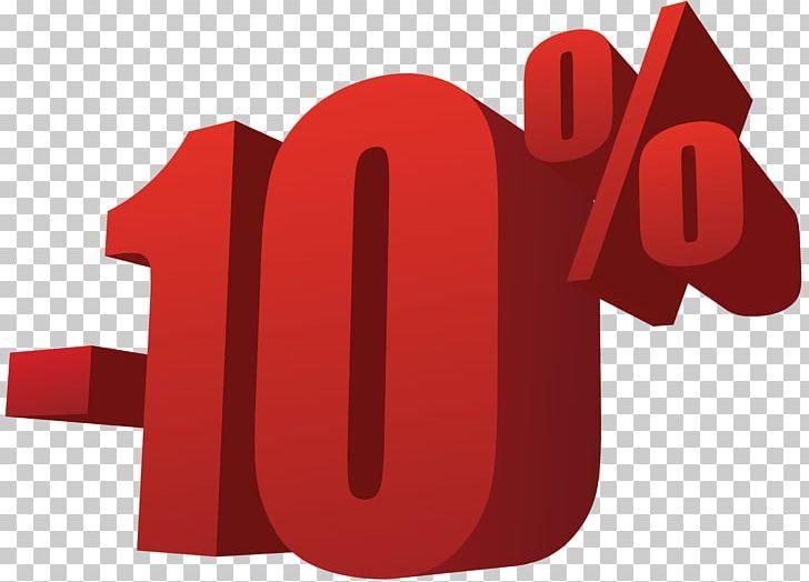 10% Off Sale Transparent PNG, Clipart, Brand, Clipart.