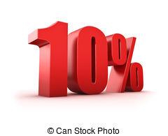 10 percent Illustrations and Clip Art. 3,899 10 percent royalty.