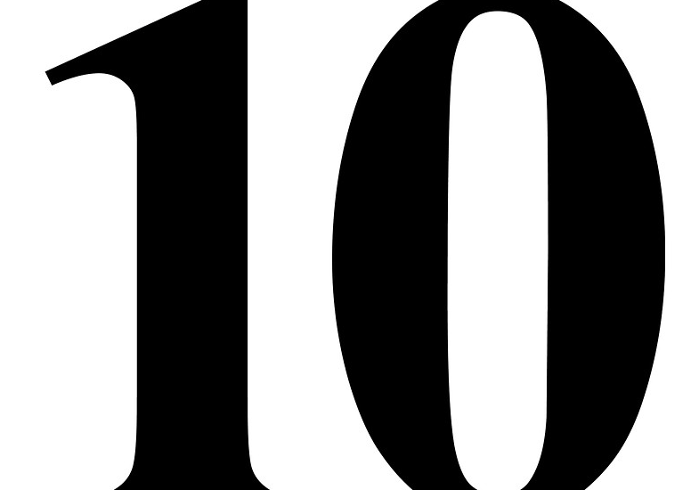 10 Png (99+ images in Collection) Page 3.