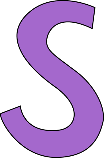 letter s clipart free 10 free Cliparts.