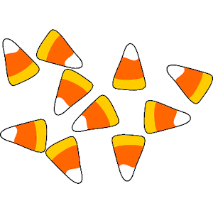 Candy clipart image multi colored suckers image 7.