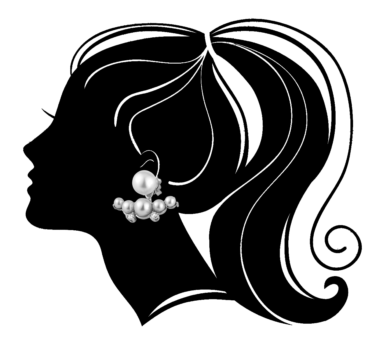 Women jewellery clipart 10 » Clipart Station.