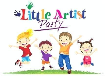 10 Year Old Boys Birthday Party Ideas 7 Boy Best Of Yrs.