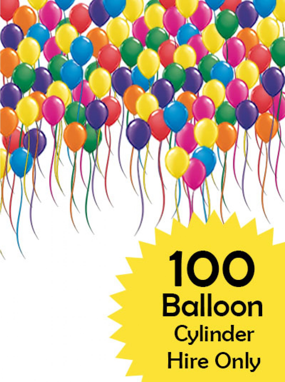 100 clipart balloon, Picture #126955 100 clipart balloon.