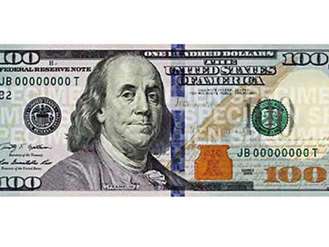 $1 Bill Cliparts Free Download Clip Art.