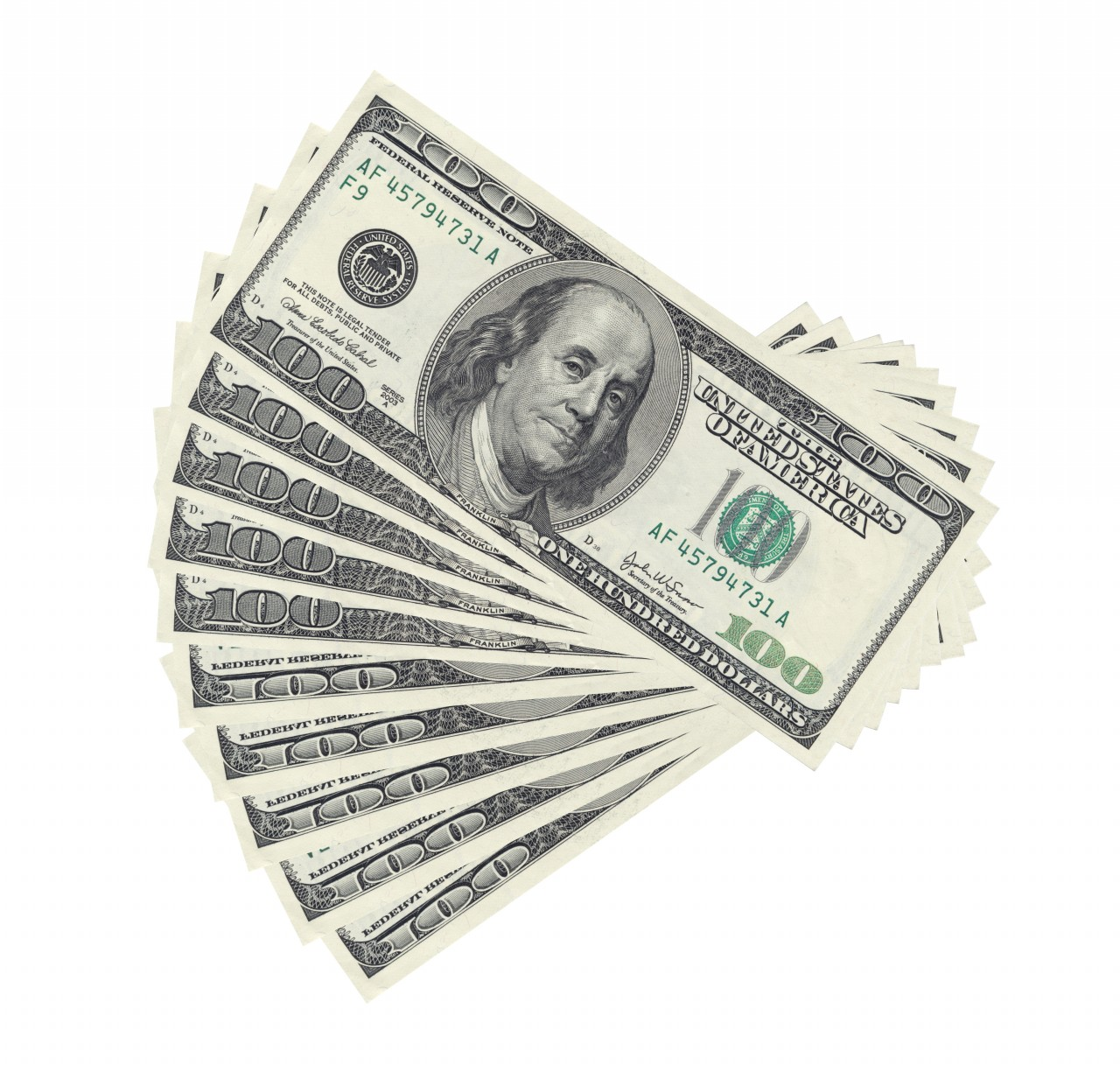 Free 100 Dollar Bill Png, Download Free Clip Art, Free Clip.
