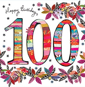 100 clipart birthday, Picture #207694 100 clipart birthday.