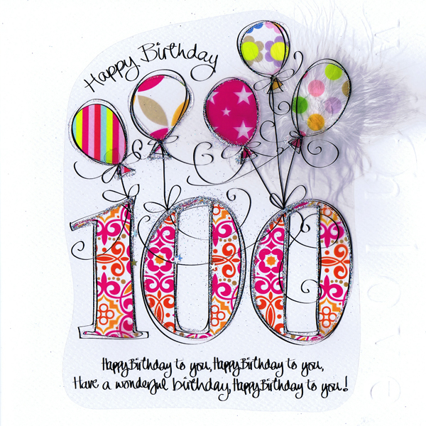100 clipart 100th birthday, Picture #28035 100 clipart 100th.