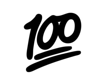 100 clipart iphone emoticon, 100 iphone emoticon Transparent.