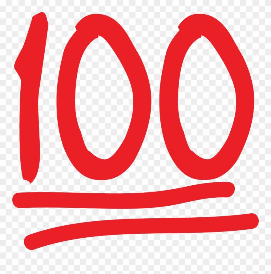 Image Black And White Library Emoji Symbol At.