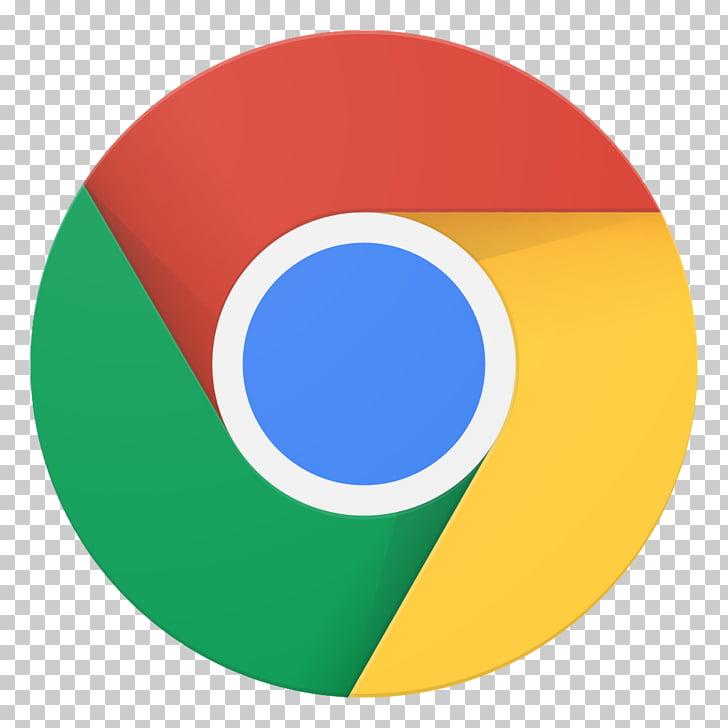Google Chrome Web browser Android Chrome Web Store, google.
