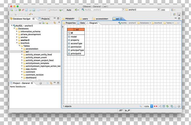 Computer Program Google Chrome Google Drive PNG, Clipart.