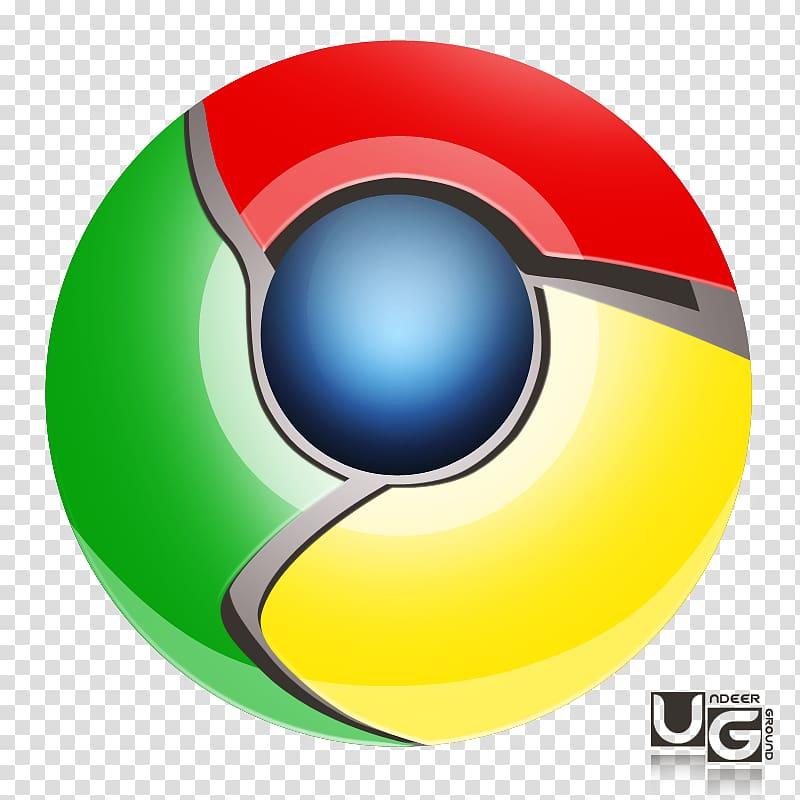 Google Chrome Android Web browser Logo, google transparent.