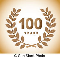 100 Clip Art and Stock Illustrations. 13,000 100 EPS illustrations.
