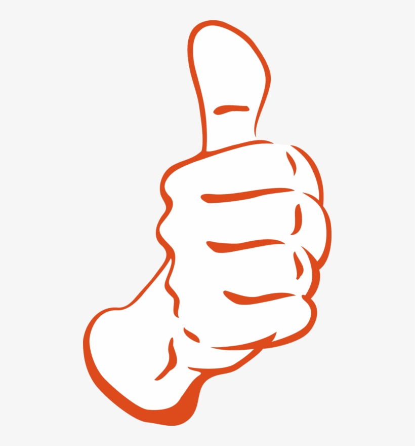 100 Thumbs Up Clipart Images Free Download 【2018】 Clip.