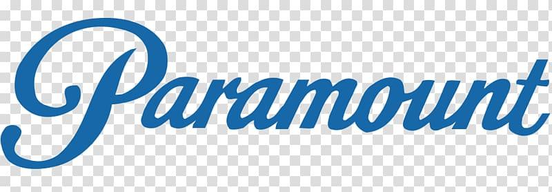 Paramount Logo Television Film, 100 years transparent.