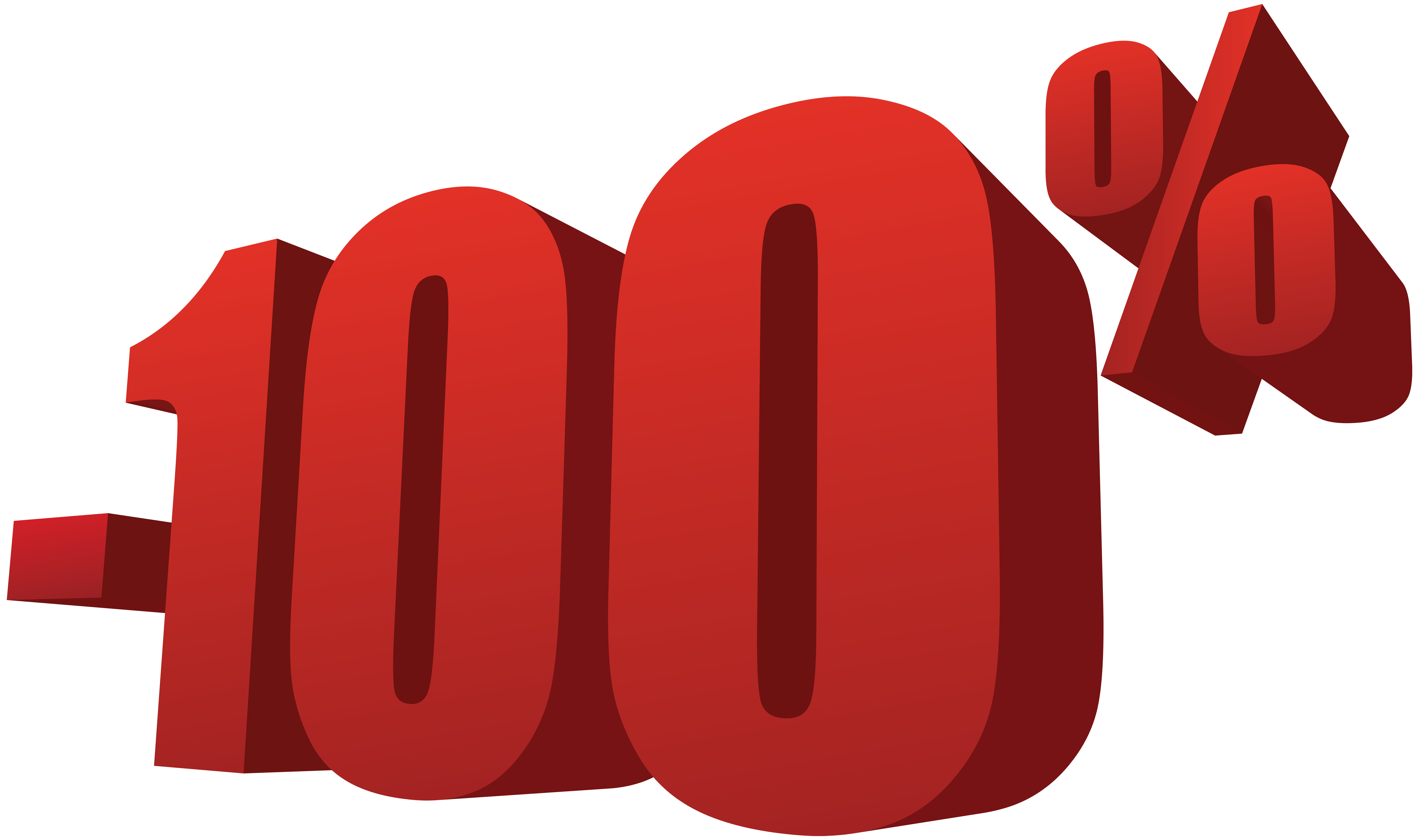 100% Off Sale PNG Transparent Image.