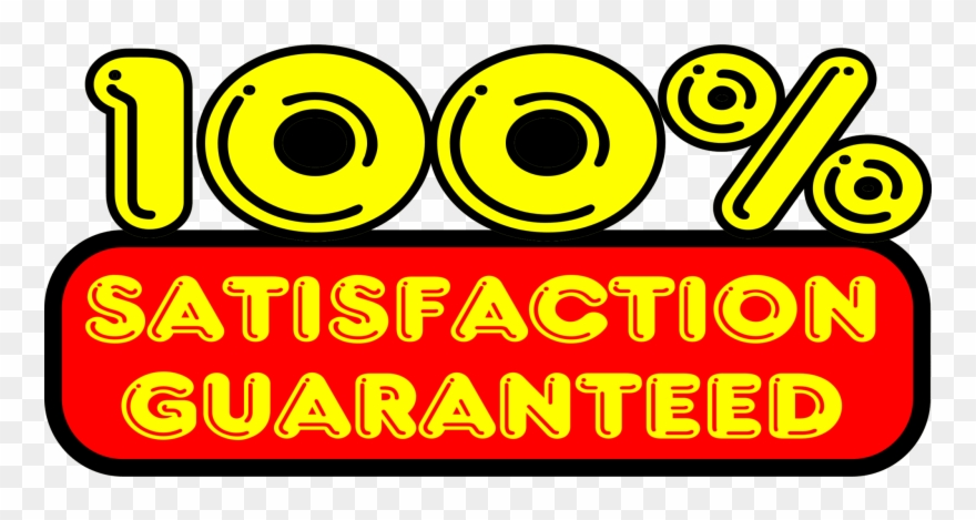 Sticker Emoticon Guarantee Public Domain Smiley.