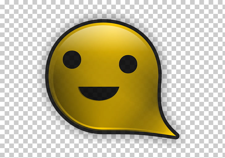 Smiley Computer Icons #ICON100, smiley PNG clipart.