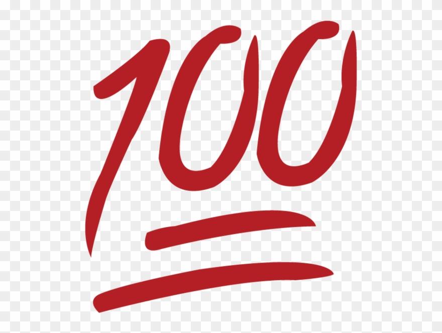 100 clipart emoji, 100 emoji Transparent FREE for download.