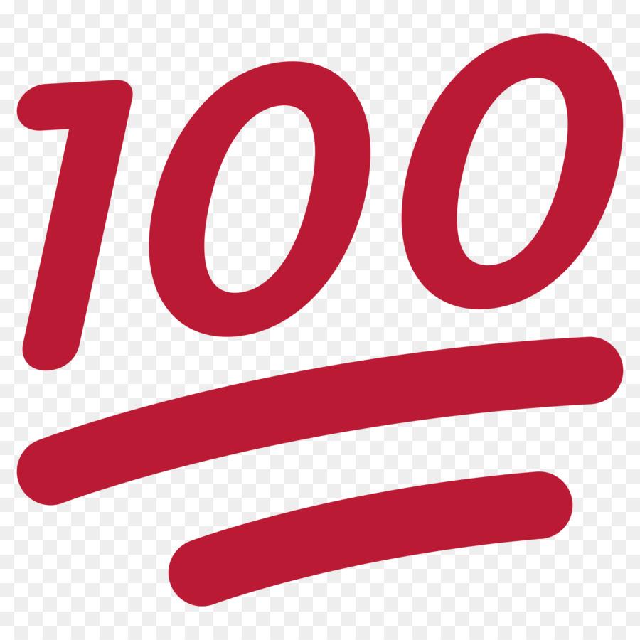 100 clipart transparent emoji, 100 transparent emoji.