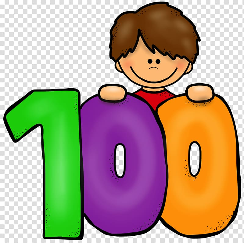 School Skip counting Mathematics , 100% transparent.