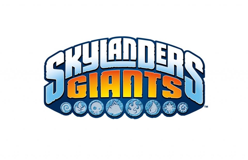 Congratulations to #TeamSkylanders!.