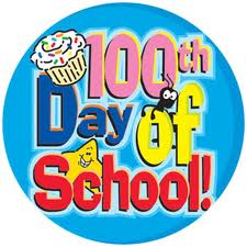 Free 100 Day Cliparts, Download Free Clip Art, Free Clip Art.